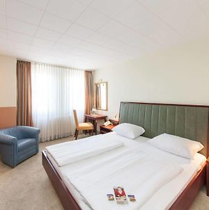 Novum Hotel Arosa Essen photos Room
