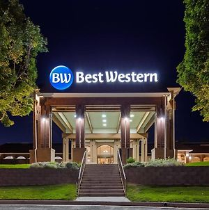 Best Western Pocatello Inn photos Exterior
