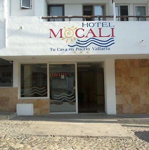 Mocali photos Exterior