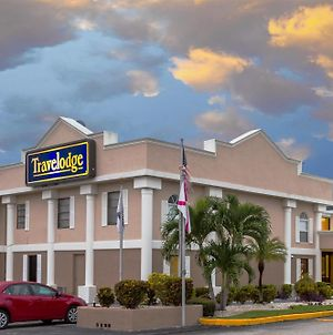 Travelodge By Wyndham Fort Myers photos Exterior