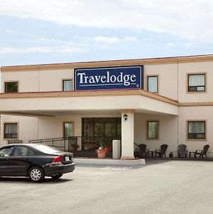 Travelodge Trenton photos Exterior