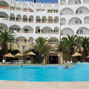 Delphin Resort Monastir photos Exterior
