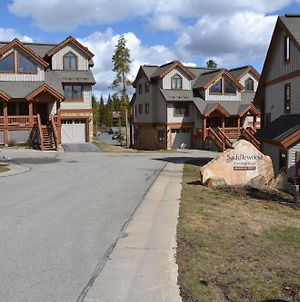Saddlewood By Ski Village Resorts photos Exterior
