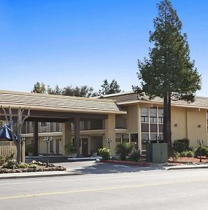 Days Inn By Wyndham Gilroy photos Exterior