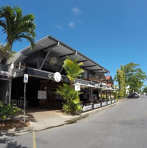Global Backpackers Port Douglas photos Exterior