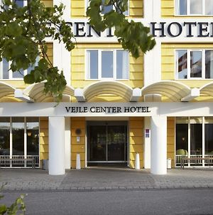 Vejle Center Hotel photos Exterior