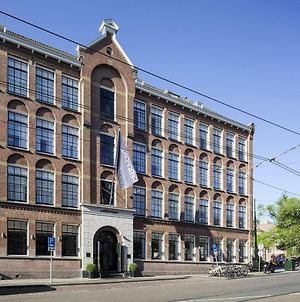 Sir Albert Hotel Amsterdam photos Exterior