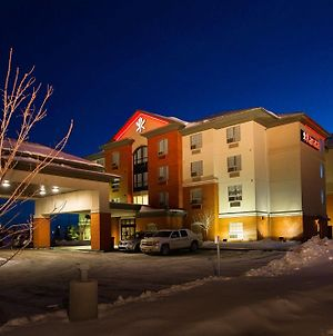 The Kanata Inns photos Exterior