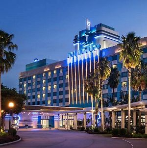 Disney'S Hollywood Hotel photos Exterior