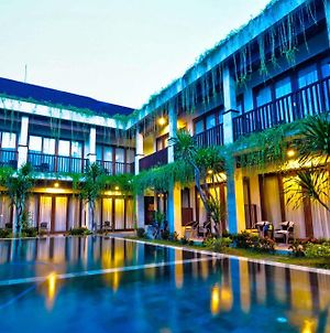 The Griya Sanur photos Exterior