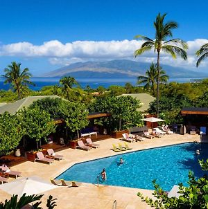 Hotel Wailea, Relais & Chateaux - Adults Only photos Exterior