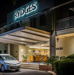 Rydges Kalgoorlie photos Exterior