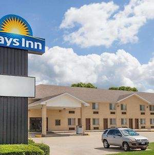 Days Inn By Wyndham Charleston photos Exterior