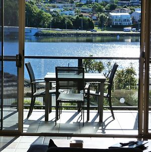 Sails Luxury Apartments Merimbula photos Exterior