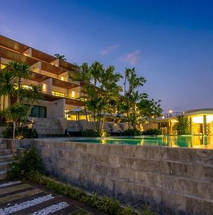 Chalong Chalet Resort And Longstay photos Exterior