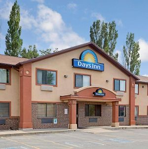 Days Inn By Wyndham Clearfield photos Exterior