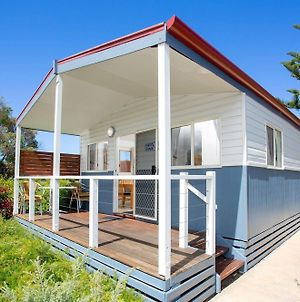 Big4 Emu Beach Holiday Park photos Exterior