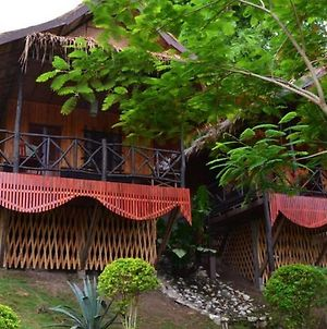 Thongbay Guesthouse photos Exterior