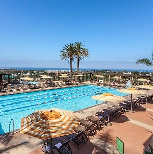 Grand Pacific Palisades Resort & Hotel photos Exterior