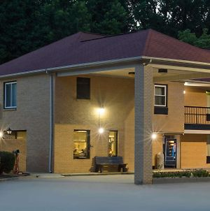 Knights Inn Elizabethtown photos Exterior