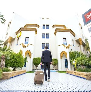 Ibis Oujda photos Exterior