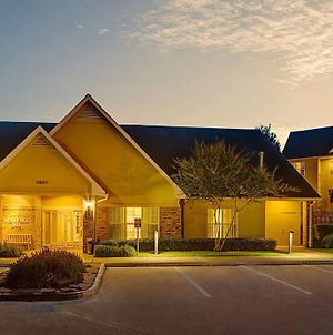 Residence Inn Houston Westchase On Westheimer photos Exterior
