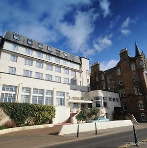 Muthu Hotel On Oban Bay photos Exterior