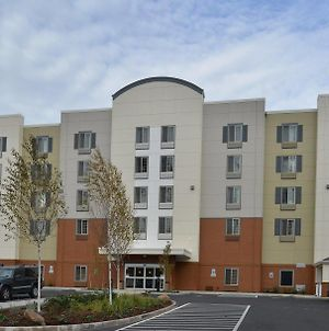 Candlewood Suites Eugene Springfield, An Ihg Hotel photos Exterior