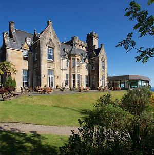 Stonefield Castle Hotel 'A Bespoke Hotel' photos Exterior