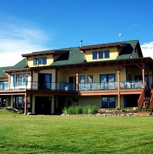 Timber Bay Bed And Breakfast photos Exterior