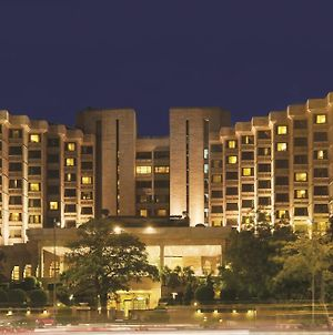 Hyatt Regency Delhi photos Exterior