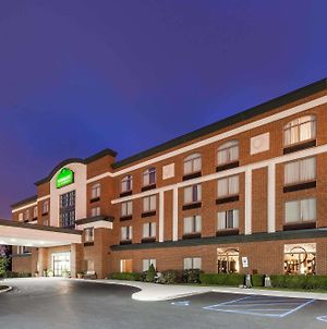 Wingate By Wyndham Sylvania/Toledo photos Exterior