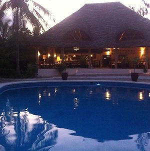 Villas Watamu Resort photos Exterior