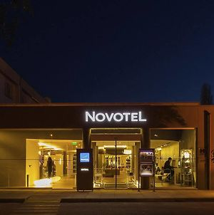 Novotel Setubal photos Exterior