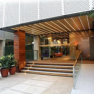 Guijo Suites Makati photos Exterior