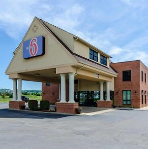 Motel 6 Lexington photos Exterior