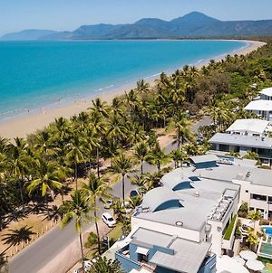 Port Douglas Peninsula Boutique Hotel - Adults Only Haven photos Exterior