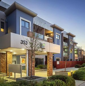 Quest Glen Waverley photos Exterior