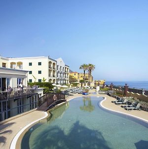 Hotel Porto Santa Maria - Portobay (Adults Only) photos Exterior