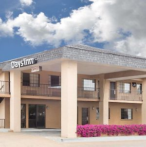 Days Inn By Wyndham Ruston La photos Exterior