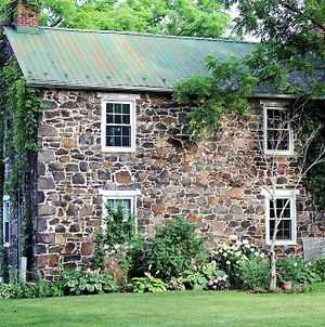 Battlefield Bed & Breakfast Inn photos Exterior
