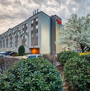 Hampton Inn Baltimore/Glen Burnie photos Exterior