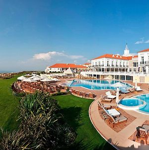 Praia D'El Rey Marriott Golf & Beach Resort photos Exterior