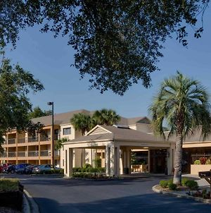 Courtyard By Marriott Ocala photos Exterior