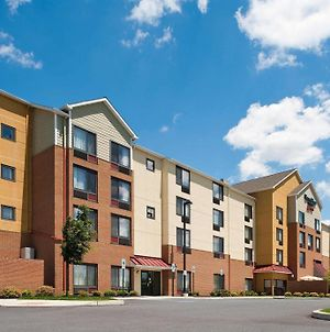 Towneplace Suites Bethlehem Easton photos Exterior