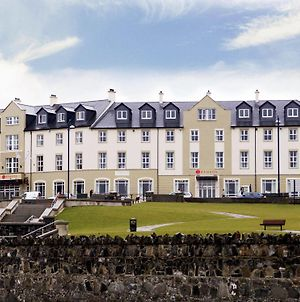 Portrush Atlantic Hotel photos Exterior