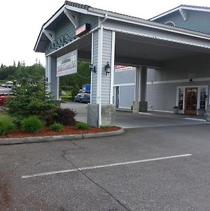 Fidalgo Country Inn photos Exterior