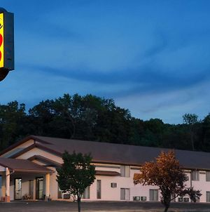 Super 8 By Wyndham Algona photos Exterior