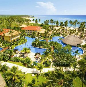 Dreams Punta Cana photos Exterior