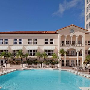 Hyatt Regency Coral Gables photos Exterior